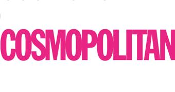 Cosmo-logo-high-res_0 Copy