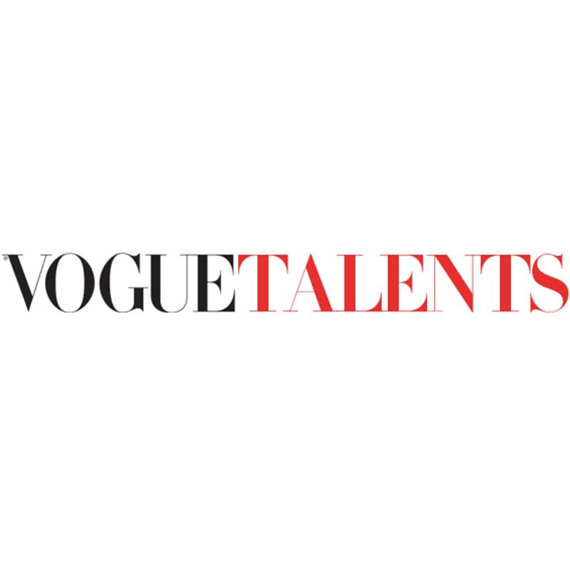 VogueTalents_logo